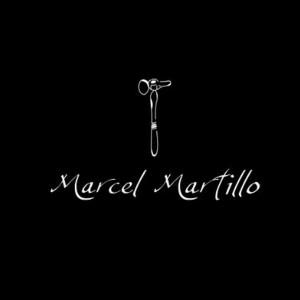 MARCEL MARTILLO
