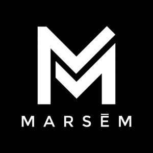 MARSEM