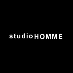 STUDIO HOMME