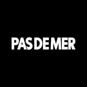 PAS DE MER