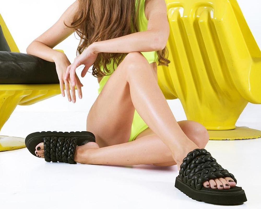bruno-bordese-sandali