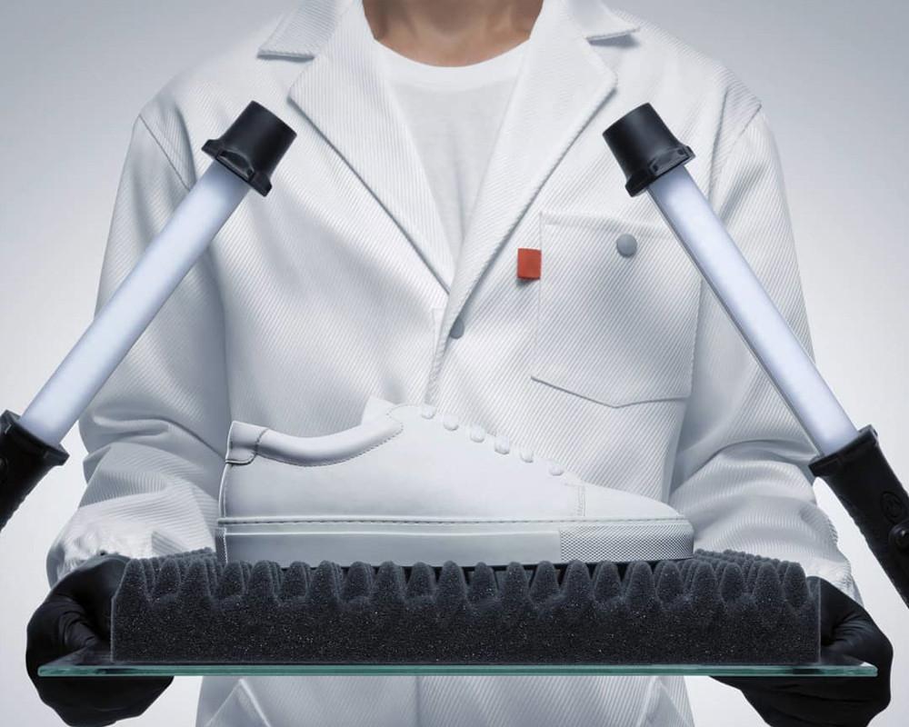 national-standard-scarpe