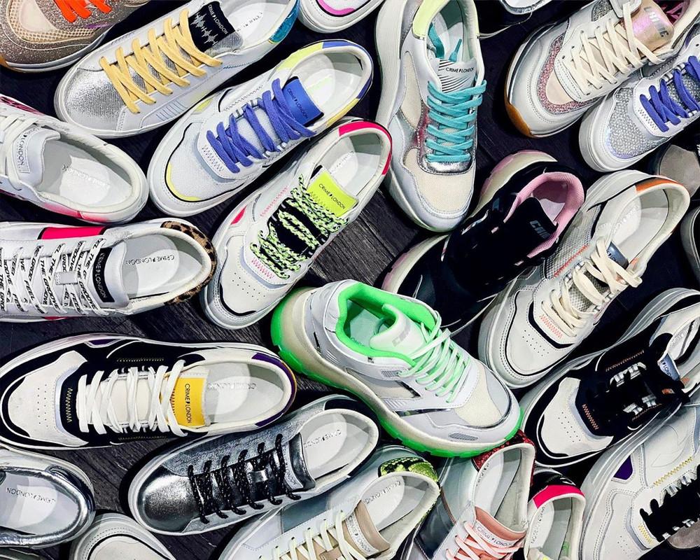 crime-london-sneakers-negozio