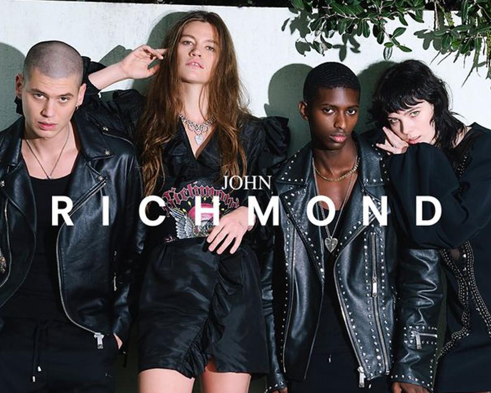 john-richmond-abbigliamento-negozio