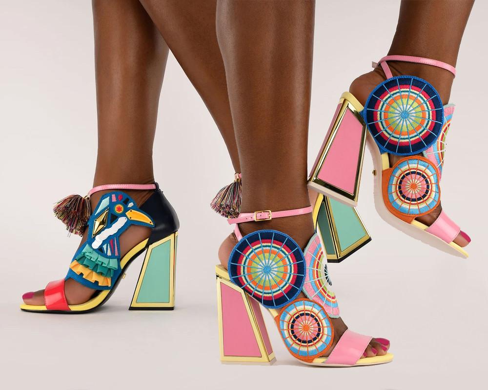 kat-maconie-scarpe-negozio