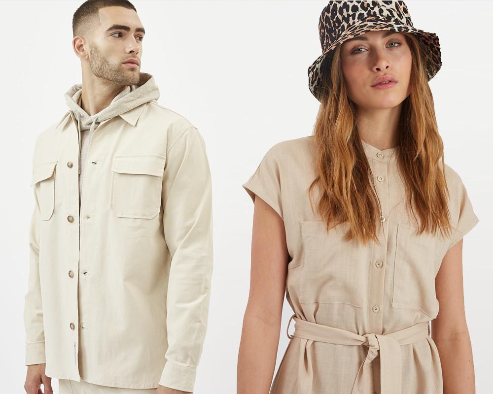 minimum-abbigliamento-negozio