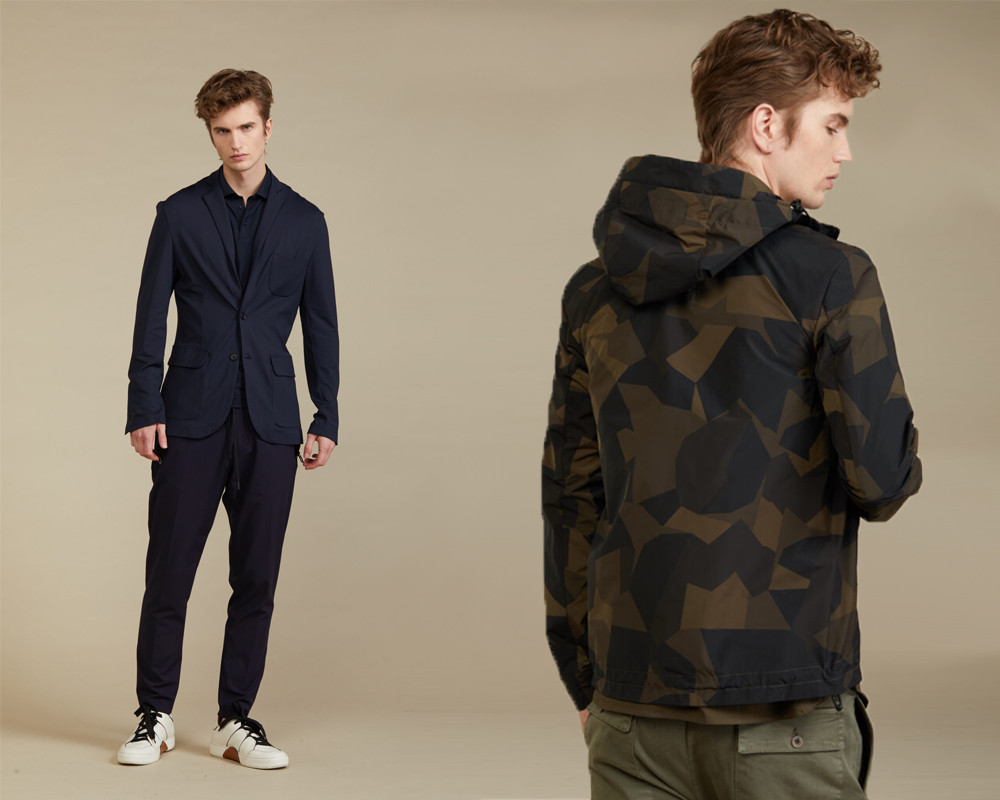 outfit-abbigliamento-uomo