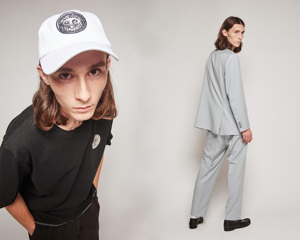 paura-abbigliamento-uomo