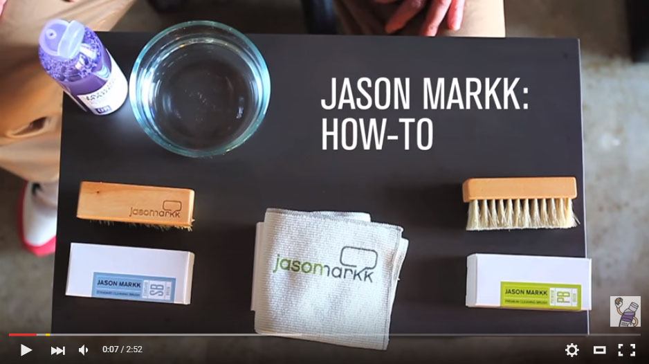 Jason-Markk-towel