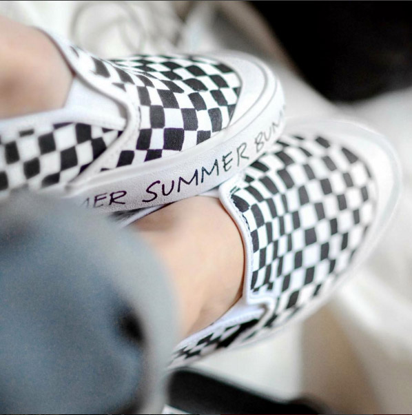 slip-on-summer-bummer