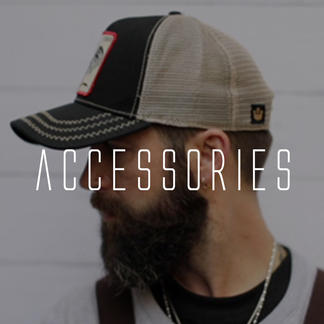 accessori-uomo-estate-2018