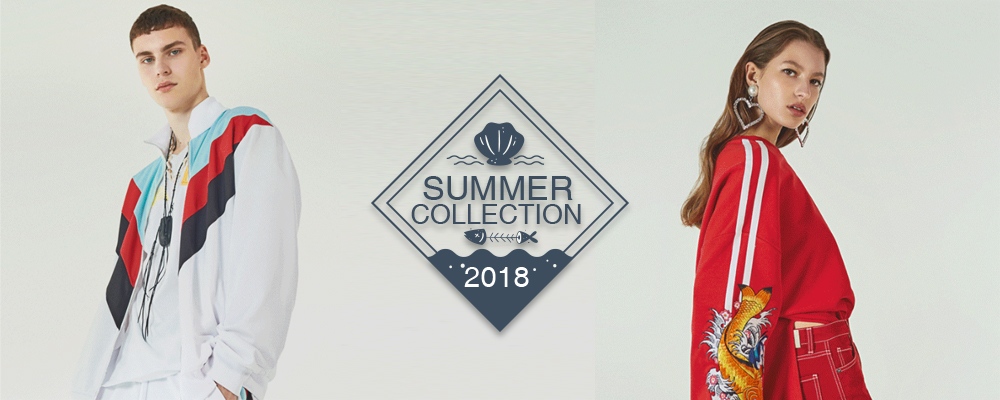 spring-summer-2018-collection
