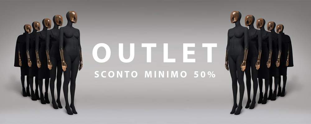 designers-outlet-online-shopping