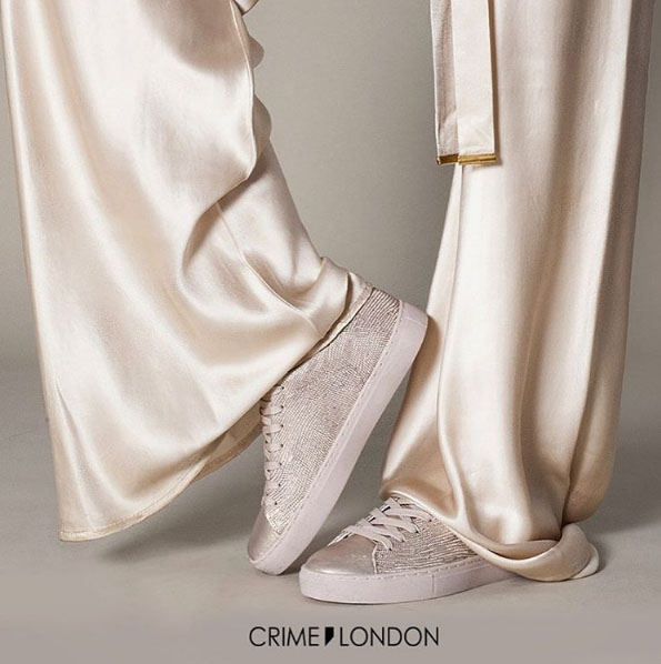 crime-london-sneakers-gold