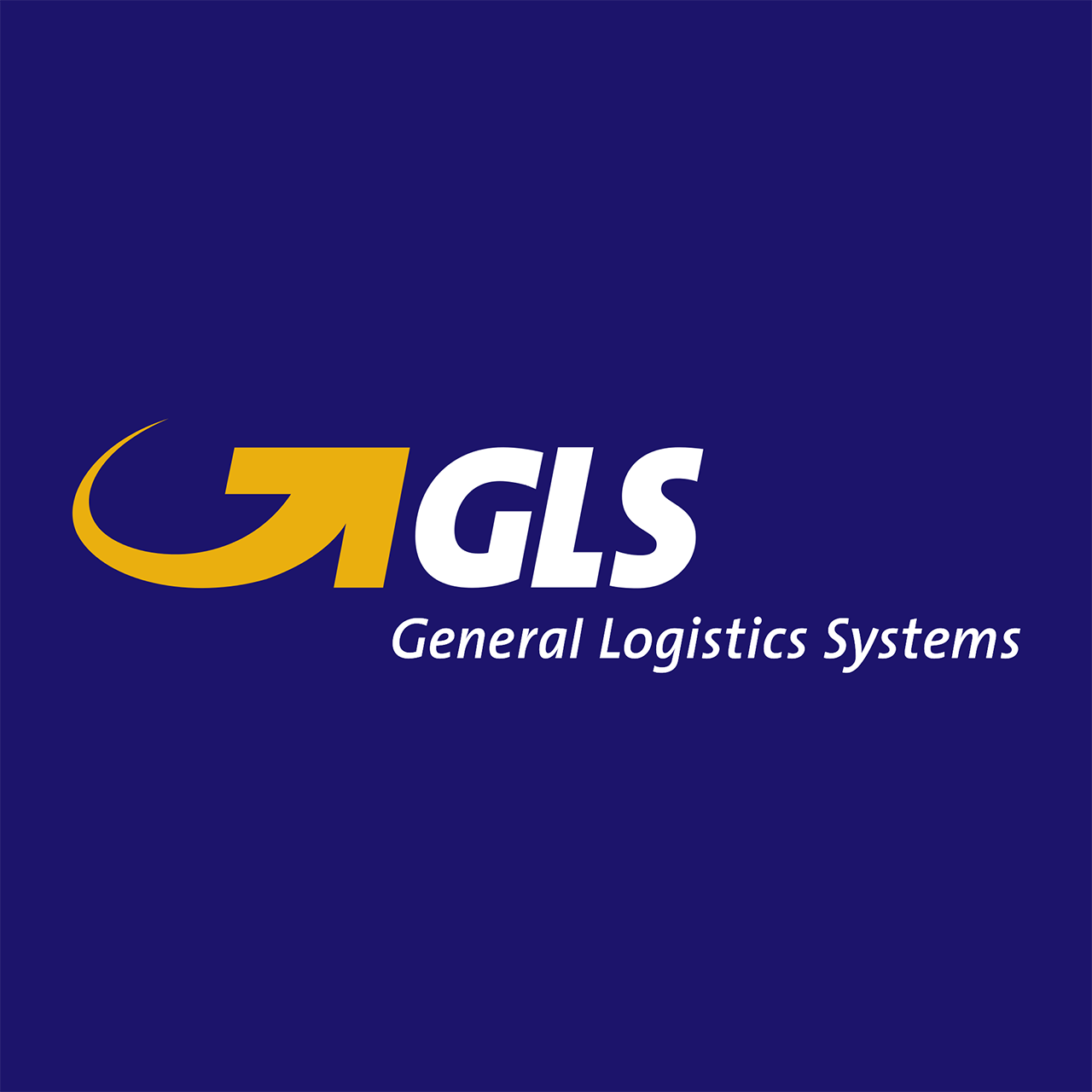 Tracking-gls