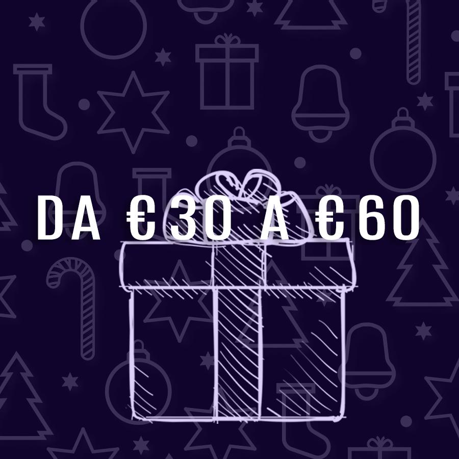 regali-di-natale-tra-30-60-euro