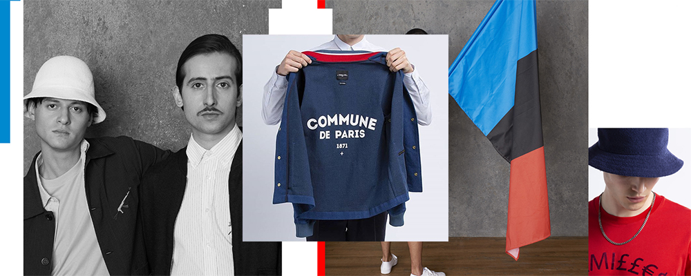 commune-de-paris-clothing