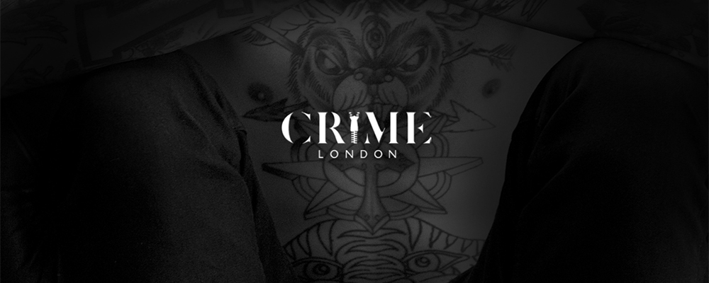 crime-london-scarpe-avellino