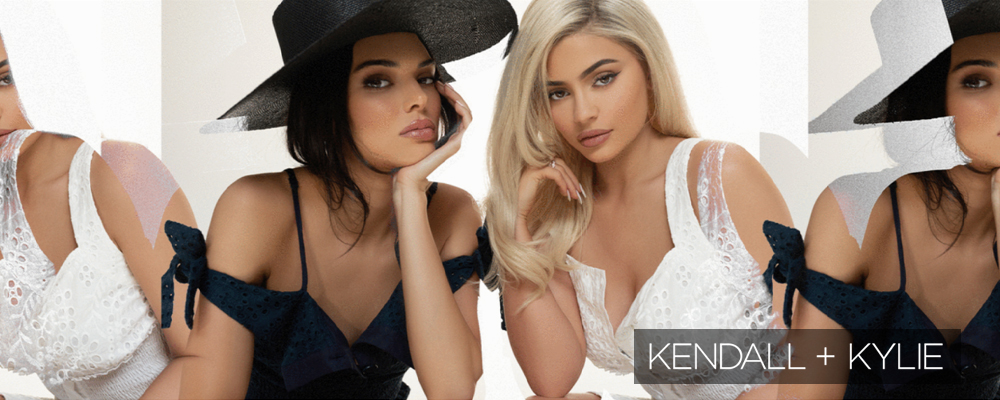 kendall+kylie