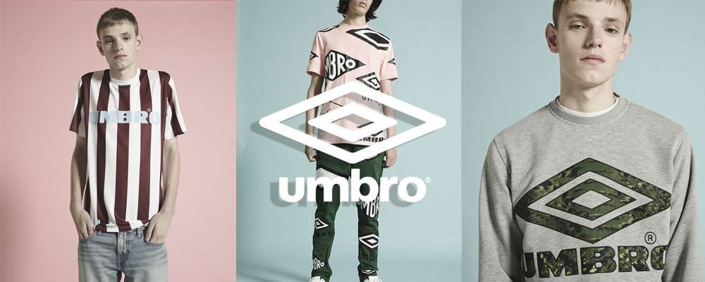 umbro_boutique