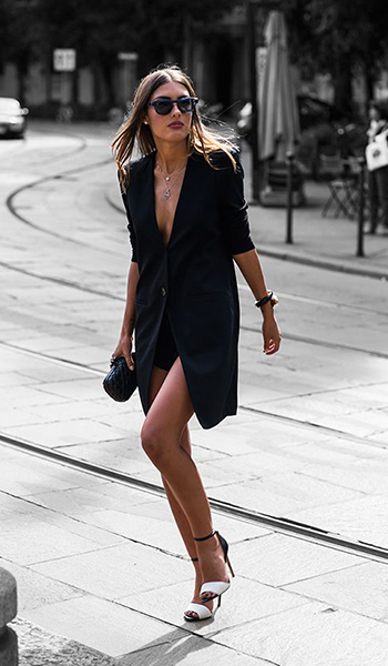 blazer-mini-dress