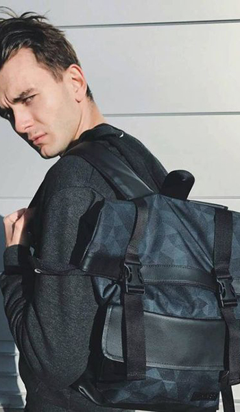 backpack-uomo