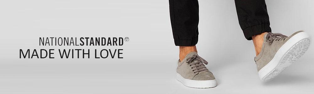 national-standard-scarpe-2017