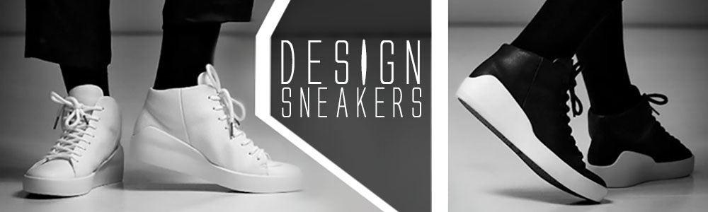 sneakers-design-man-summer-2017