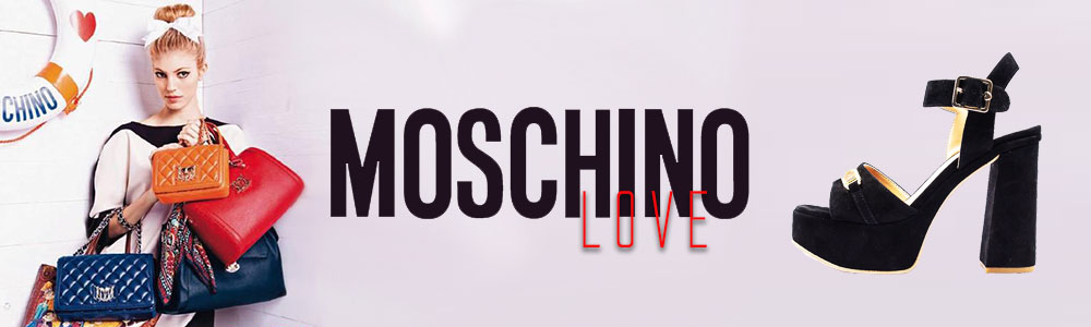 moschino-love-borse-estive