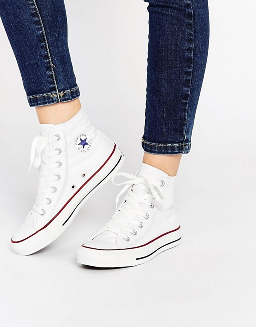 converse all star alte 39