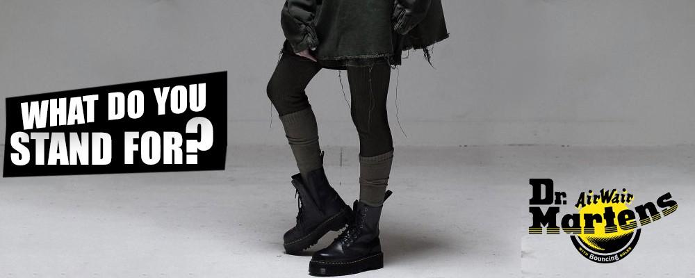 scarpe-casual-donna-2019