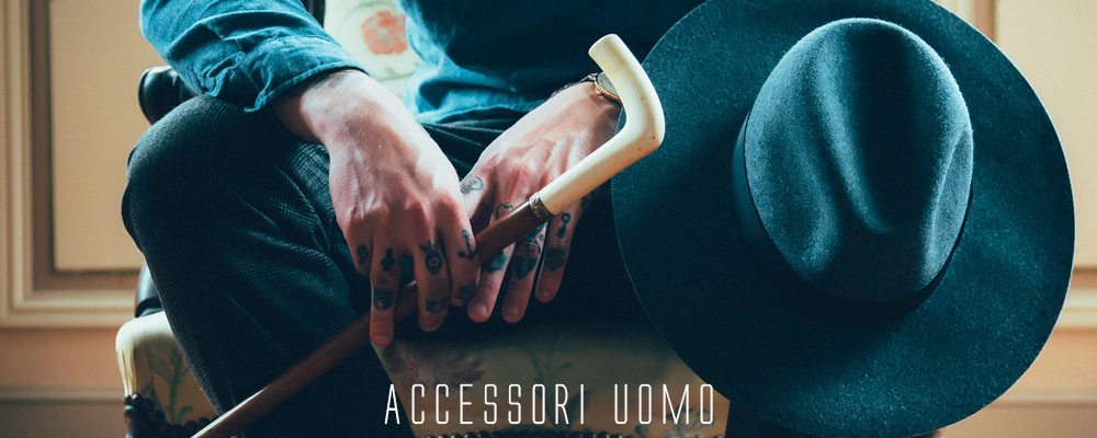 accessori-uomo-winter-2018