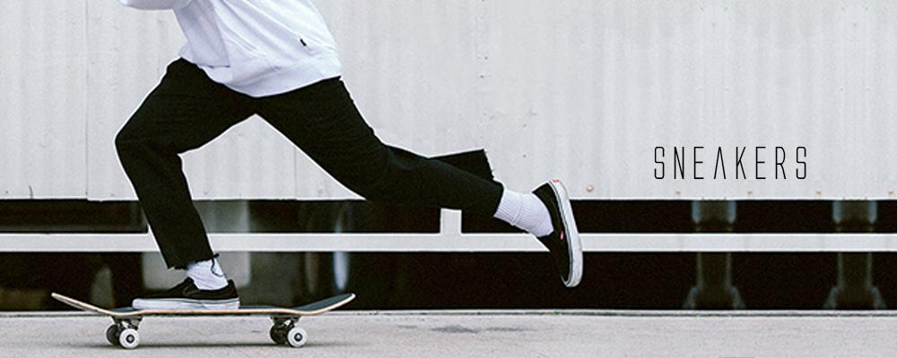 Sneakers-uomo-inverno-2019