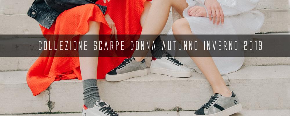 collezione-scarpe-donna-2018