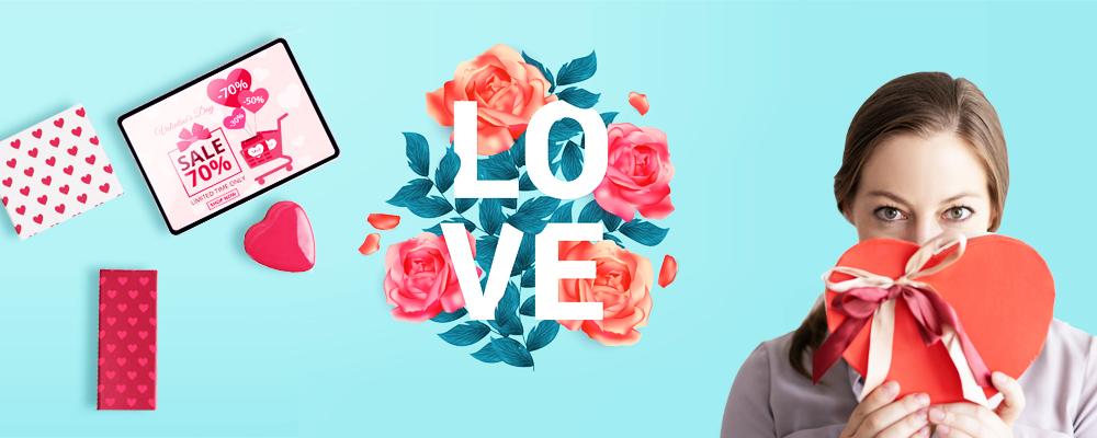 idee-regalo-san-valentino-2019
