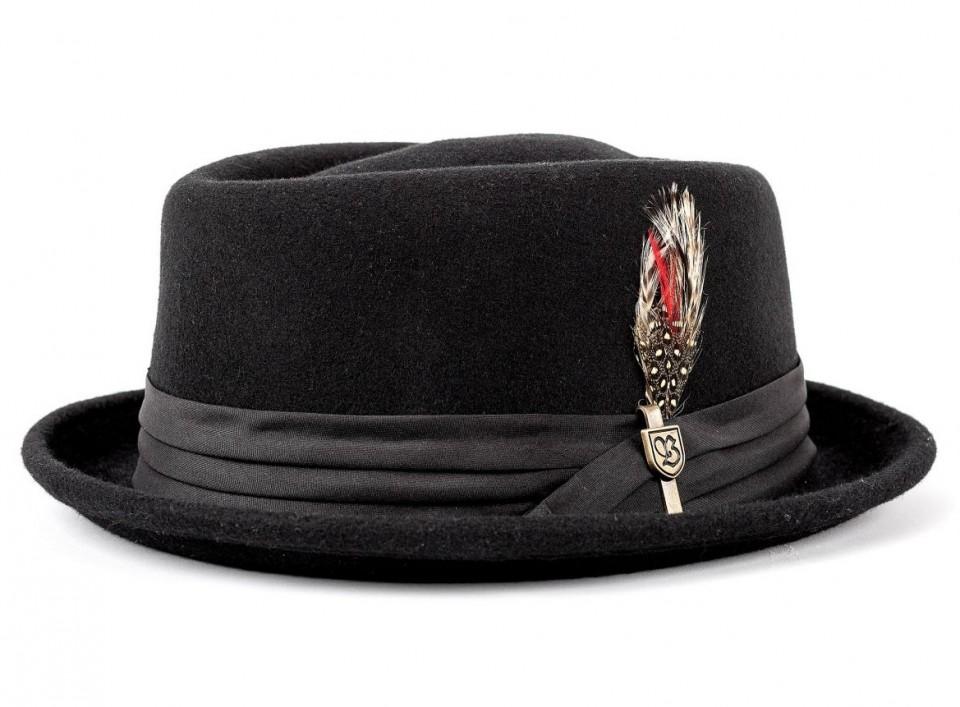 cappello-lana-uomo