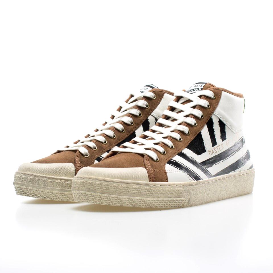 moa-scarpe-uomo
