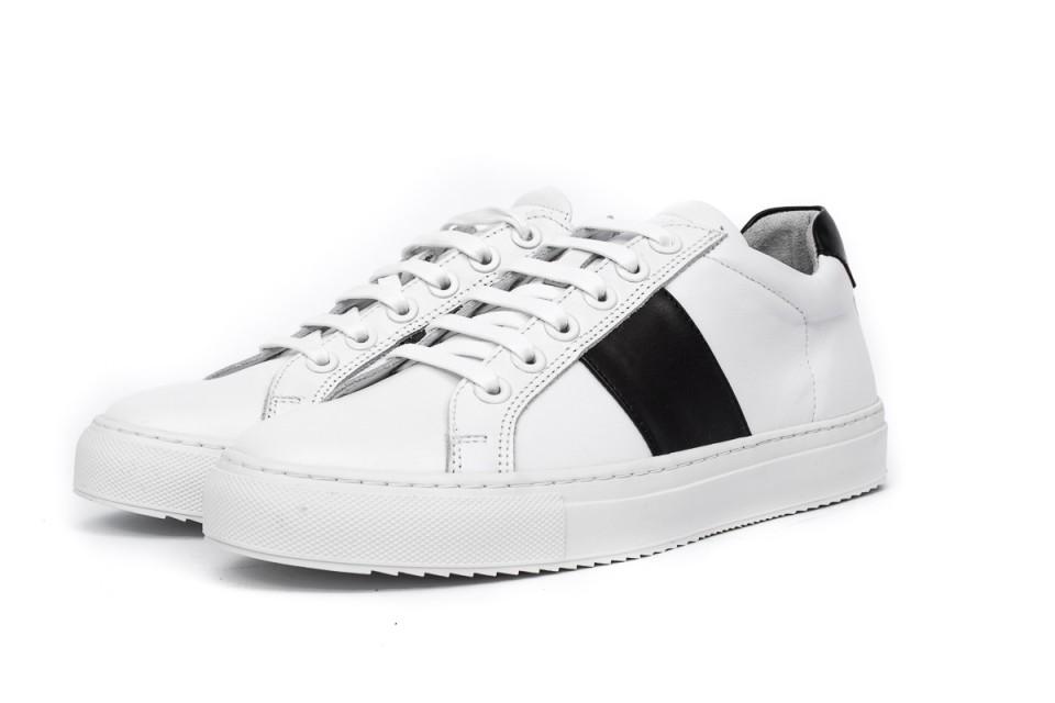 scarpe-casual
