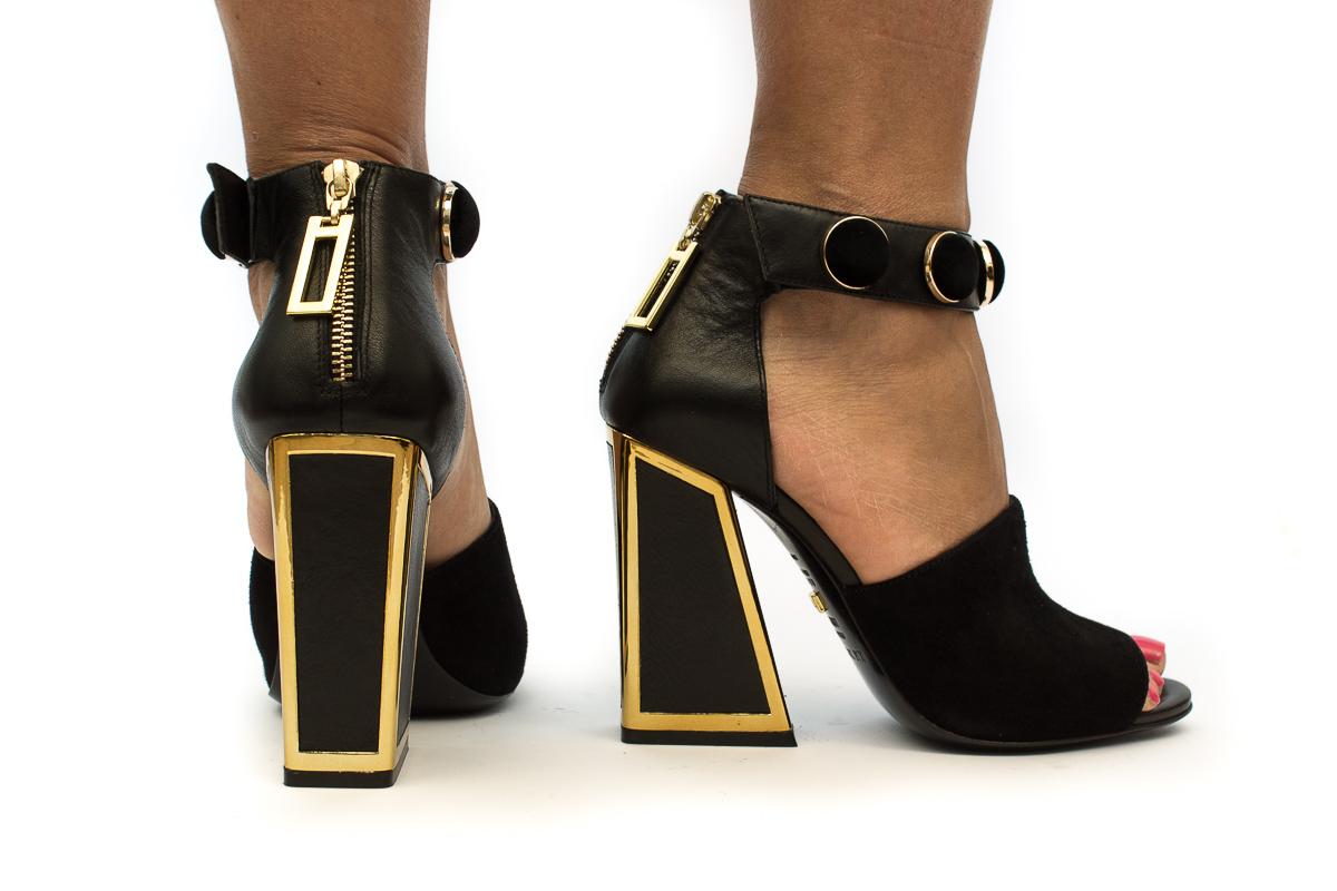 kat-maconie-sadie-shoes-2016