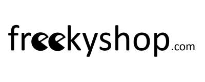 Freekyshop.com