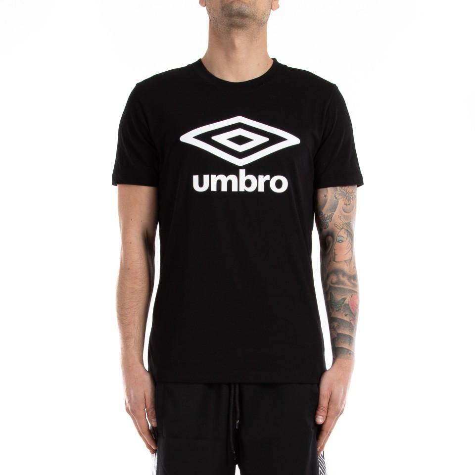 umbro tee shirts