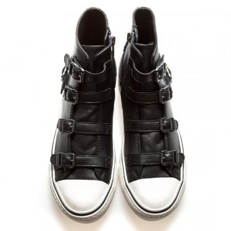Ash-sneakers-a-stivaletto-Virgin