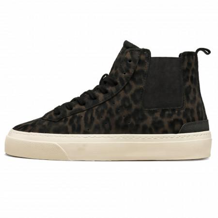 Date-sneakers-alte-sonica-leopard