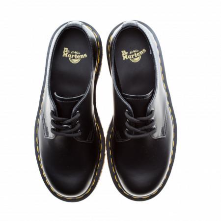 Dr-martens-low-shoes-bex