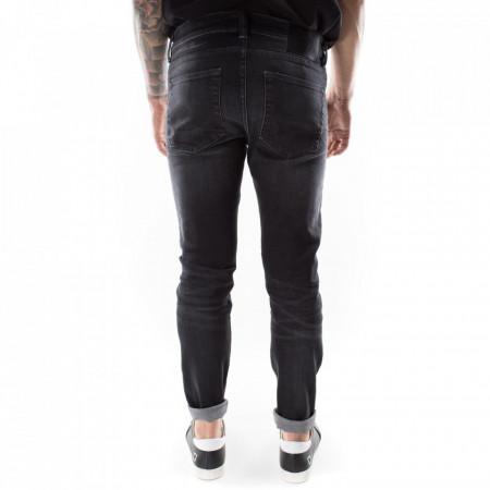 edwin-ed-85-tapered-drop-crotch
