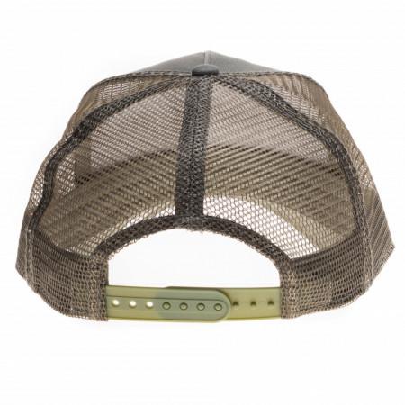 goorin-bros-animals-hats