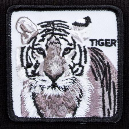 goorin-cappello-tiger