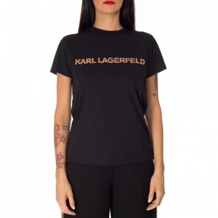 karl-lagerfeld-t-shirt-logo-strass