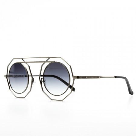 Leziff occhiali da sole Nizza