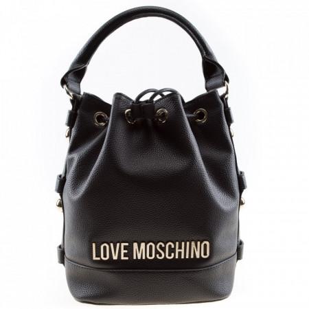 Love-moschino-borsa-a-secchiello